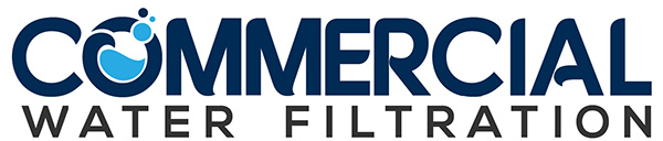 commercialwaterfiltration.com Logo
